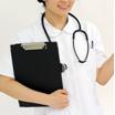臨床研究へのご協力のお願いイメージ写真
