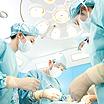 特殊外来・診療グループの案内イメージ写真