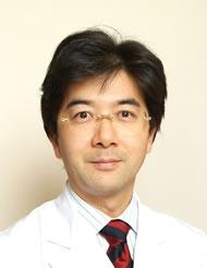 ProfessorTaneakiNakagawa